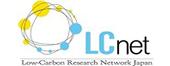 company_lcnet