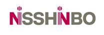 company_nisshinbo