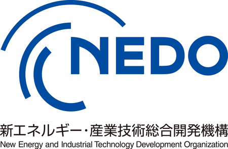 company_nedo