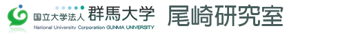 尾崎研究室 | 群馬大学元素科学国際教育研究センター